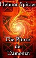 Buch: Die Pforte der Dämonen